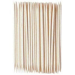 Chef Aid Cocktail Sticks - 200 Pack